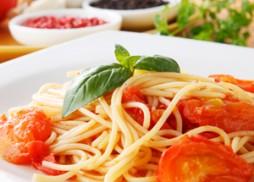 1250255589_italian-food_1018969