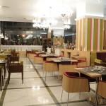 Imagini Cucina Sofia