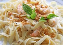 italian-food-3